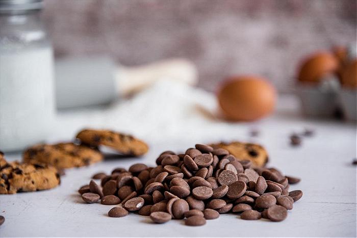 Kako odabrati pravu čokoladu za pečenje?