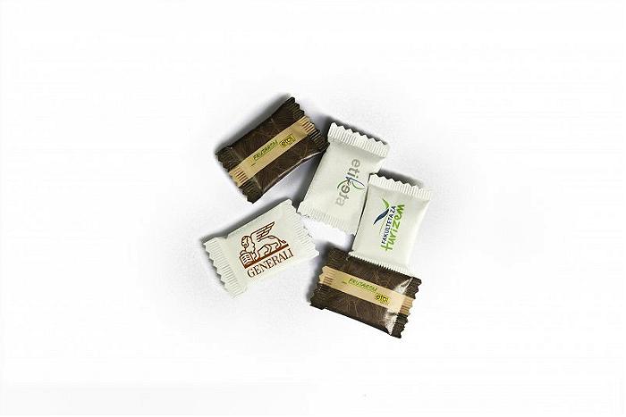 Čokoladni personalizirani pokloni za svakoga