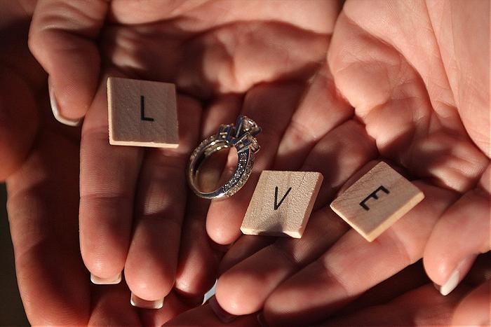Podarite popolno darilo za obletnico poroke!