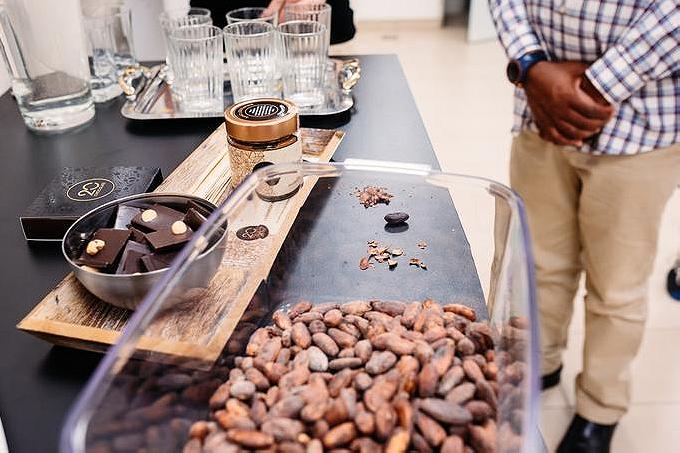 20 chocolate – čokolada koja će vas oduševiti već prvim ugrizom