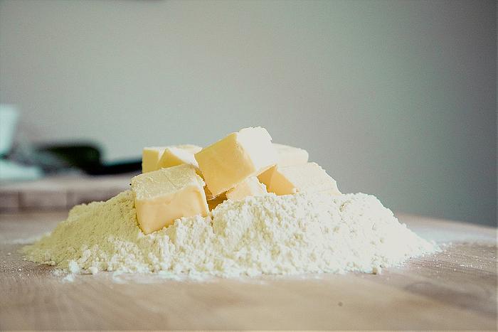 Kakavovo maslo – eliksir mladosti in darilo bogov