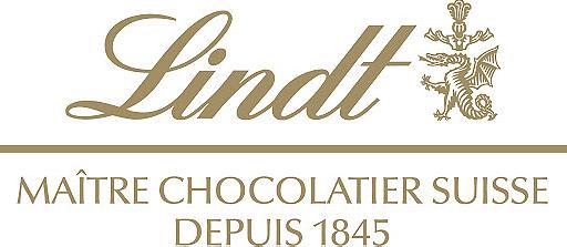 Švicarska čokolada Lindt – tradicija, začinjena s ščepcem modernosti