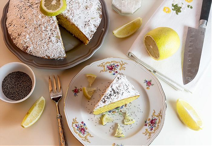 Praktični savjeti za pečenje torta