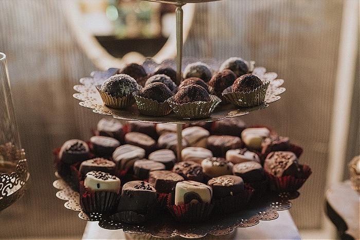 Kako i gdje čuvati čokoladu