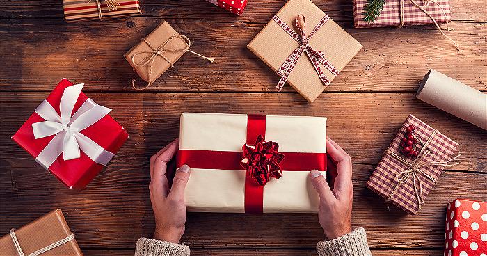Pokloni za muškarce, žene i djecu - online trgovina Moja čokolada