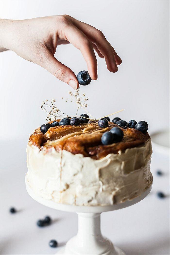 Štiri svetovno najbolj poznane torte