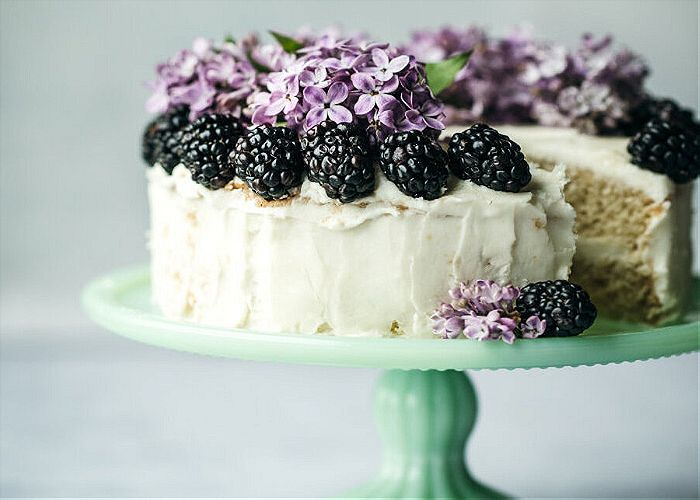 Torta, kako napraviti najbolju?